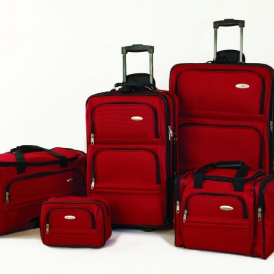 the-benefits-of-having-the-best-quality-luggage-400x400